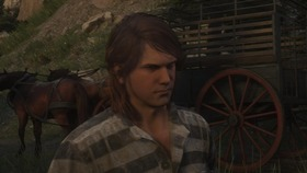 Red Dead Redemption 2_202012231204452