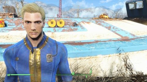 Fallout 4_20151224132509