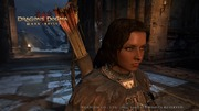 Dragon's Dogma_ Dark Arisen スクリーンショット__34