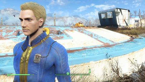 Fallout 4_20151224132843