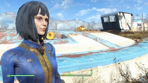 Fallout 4_20160120125632