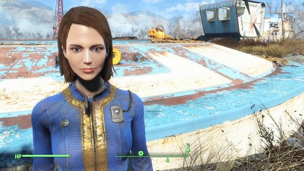 Fallout 4_20151223231228