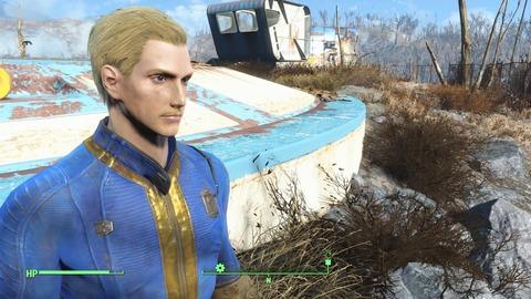 Fallout 4_20151224132640