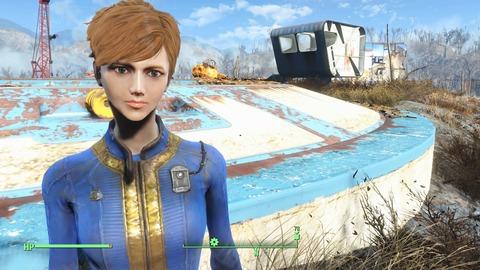 Fallout 4_20160118142011