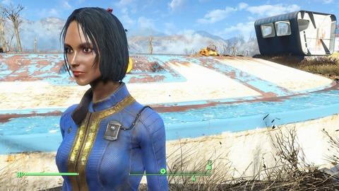 Fallout 4_20160118161210