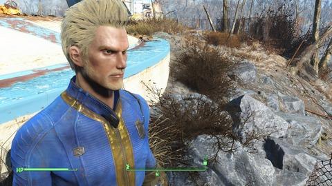 Fallout 4_20160109053808