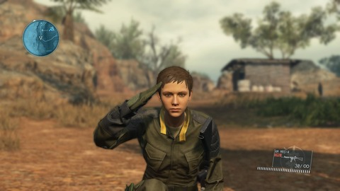 METAL GEAR SOLID V_ THE PHANTOM PAIN_20151007225932