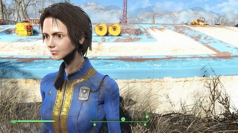 Fallout 4_20160118140926