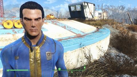 Fallout 4_20160109051323
