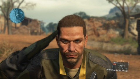 METAL GEAR SOLID V_ THE PHANTOM PAIN_20151011131353