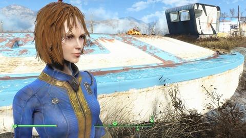 Fallout 4_20160120130941