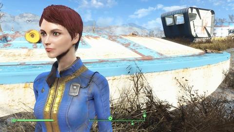 Fallout 4_20160118150128