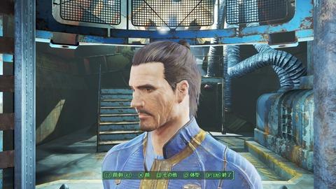 Fallout 4_20151229212153