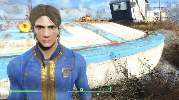 Fallout 4_20151220121129