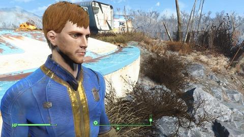 Fallout 4_20160121080321