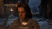 Dragon's Dogma_ Dark Arisen スクリーンショット__35