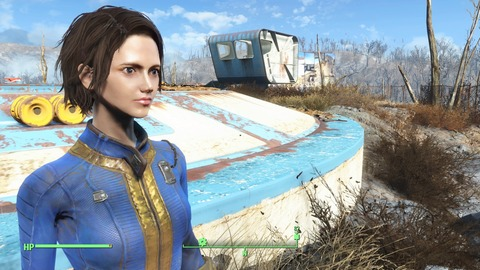 Fallout 4_20160118141103