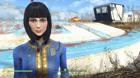 Fallout 4_20160118155924