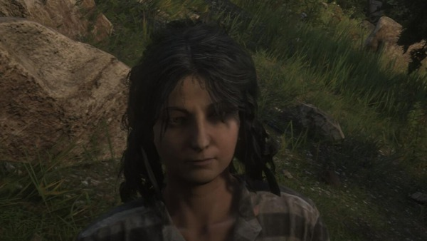 Red Dead Redemption 2_202012262207082