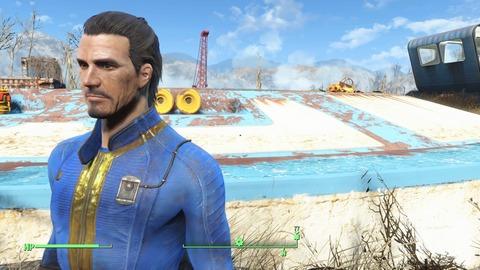 Fallout 4_20151229212828