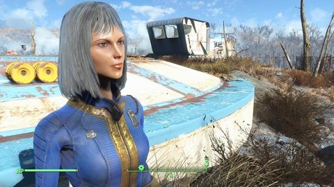 Fallout 4_20160120094759