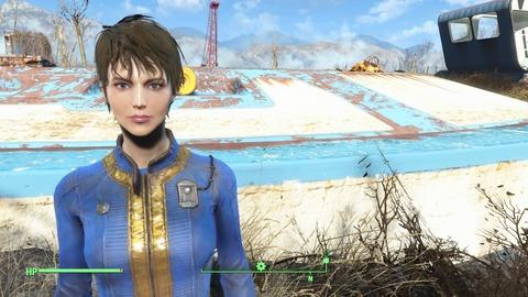 Fallout 4_20151224030141