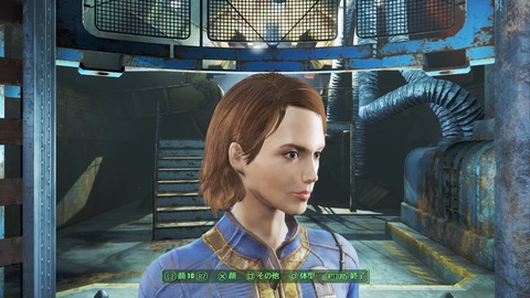 Fallout 4_20151223225936