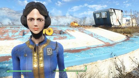 Fallout 4_20160120093539