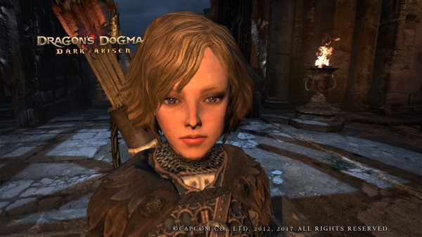 Dragon's Dogma_ Dark Arisen スクリーンショット__9