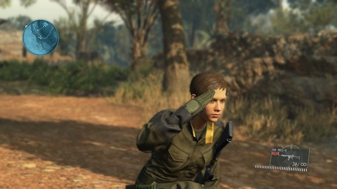 METAL GEAR SOLID V_ THE PHANTOM PAIN_20151007225949