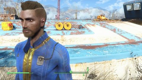 Fallout 4_20160121183714