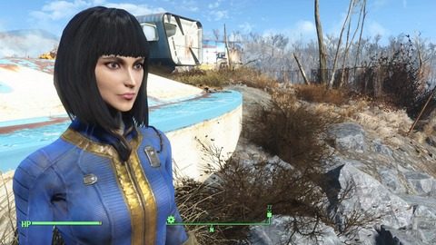 Fallout 4_20160118160407