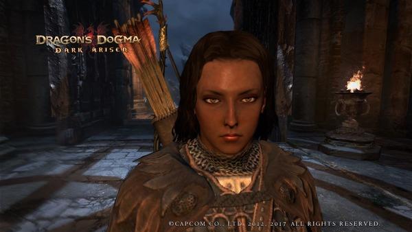 Dragon's Dogma_ Dark Arisen スクリーンショット__36