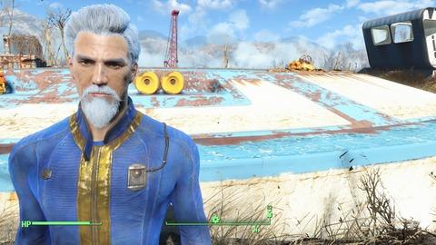 Fallout 4_20160121221745