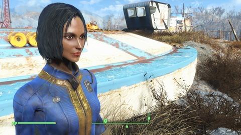 Fallout 4_20160118161304