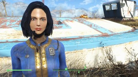Fallout 4_20160120084255