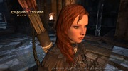 Dragon's Dogma_ Dark Arisen スクリーンショット__27