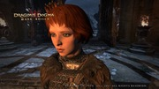 Dragon's Dogma_ Dark Arisen スクリーンショット__17