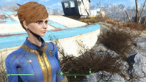 Fallout 4_20160118142154