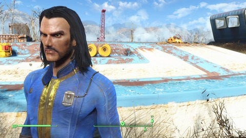 Fallout 4_20160121234424