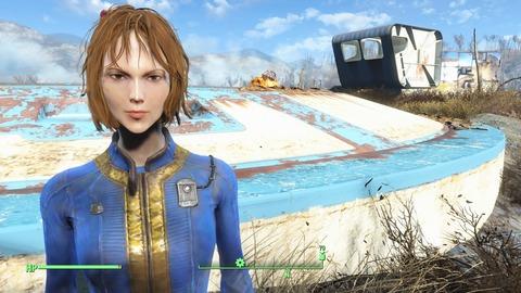 Fallout 4_20160120130743