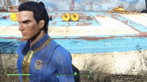 Fallout 4_20160109051529