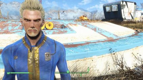 Fallout 4_20160109053527