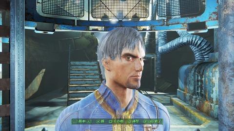 Fallout 4_20160109044548