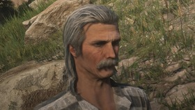 Red Dead Redemption 2_202012262050352