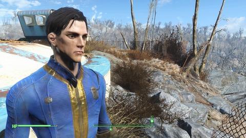 Fallout 4_20160121074123