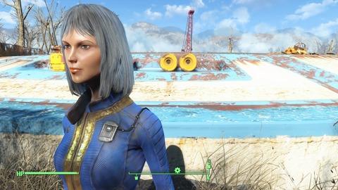 Fallout 4_20160120094951