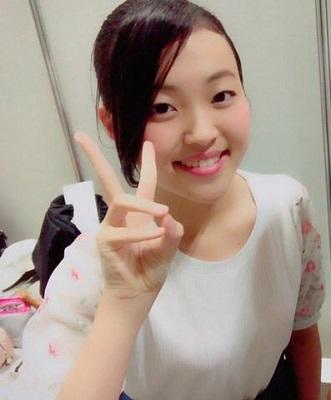 【STU48】菅原早記16歳の誕生日プレゼントは白○○赤○○&谷口茉妃菜「電車?汽車です!」