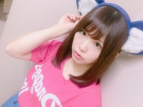 【SKE48】他のアイドルのライブ会場でメンバーを見かけたらどんな対応を取るべきか。男性アイドルの場合は…【北野瑠華・竹内彩姫・松村香織】