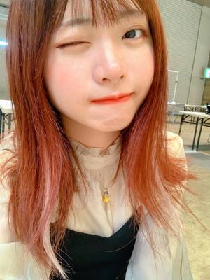 【AKB48】台湾から日本に来た馬嘉伶に宮崎美穂が「寂しくない?」&言いづらくなってきた「永遠の17歳」&台湾のトレンドは?